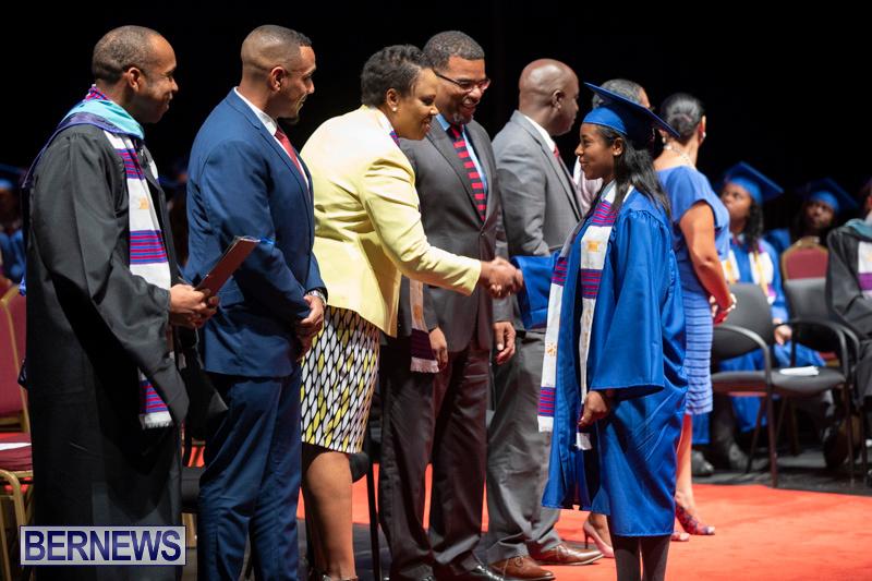CedarBridge-Academy-Graduation-Ceremony-Bermuda-June-29-2018-8875-B