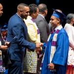 CedarBridge Academy Graduation Ceremony Bermuda, June 29 2018-8882-B
