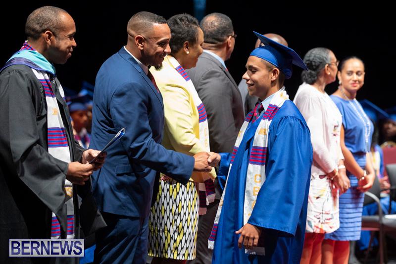 CedarBridge-Academy-Graduation-Ceremony-Bermuda-June-29-2018-8882-B