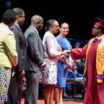 CedarBridge Academy Graduation Ceremony Bermuda, June 29 2018-8884-B
