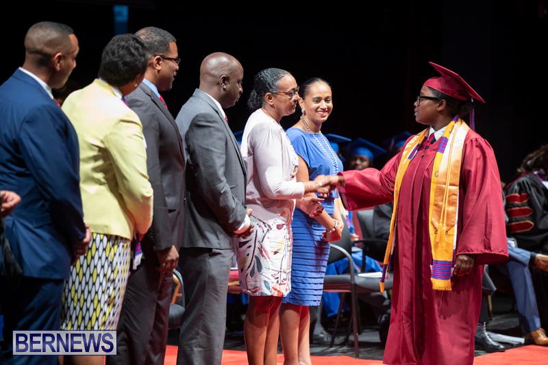 CedarBridge-Academy-Graduation-Ceremony-Bermuda-June-29-2018-8884-B