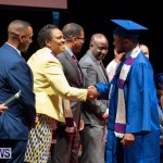 CedarBridge Academy Graduation Ceremony Bermuda, June 29 2018-8887-B