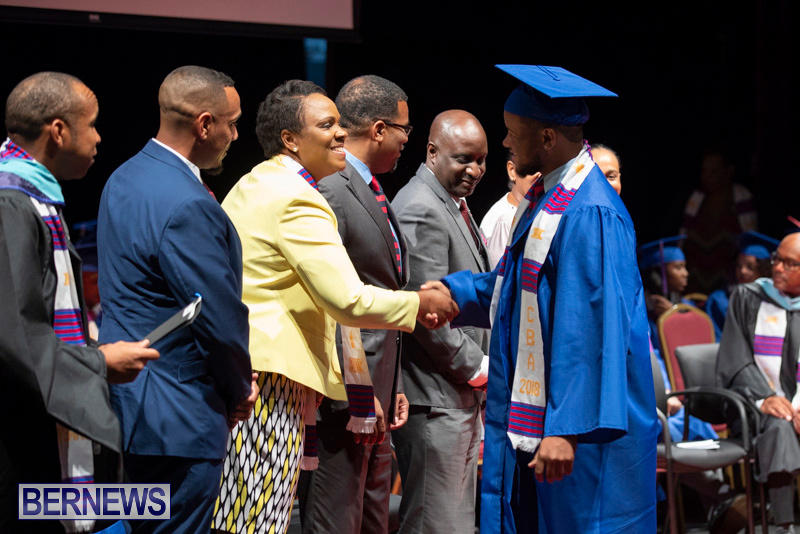 CedarBridge-Academy-Graduation-Ceremony-Bermuda-June-29-2018-8887-B