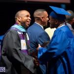 CedarBridge Academy Graduation Ceremony Bermuda, June 29 2018-8888-B