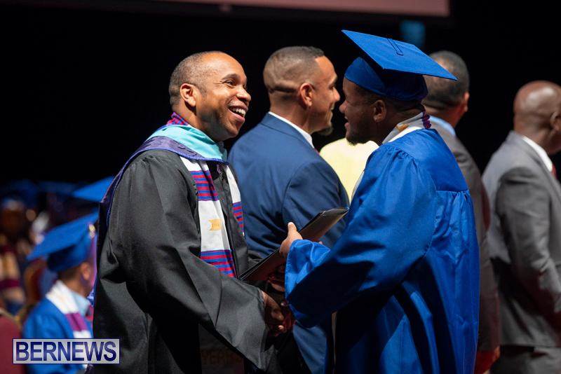CedarBridge-Academy-Graduation-Ceremony-Bermuda-June-29-2018-8888-B