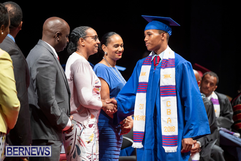 CedarBridge-Academy-Graduation-Ceremony-Bermuda-June-29-2018-8890-B