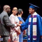 CedarBridge Academy Graduation Ceremony Bermuda, June 29 2018-8898-B