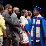 CedarBridge Academy Graduation Ceremony Bermuda, June 29 2018-8899-B