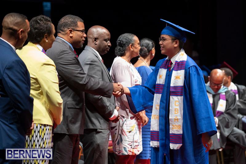 CedarBridge-Academy-Graduation-Ceremony-Bermuda-June-29-2018-8899-B