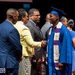 CedarBridge Academy Graduation Ceremony Bermuda, June 29 2018-8901-B