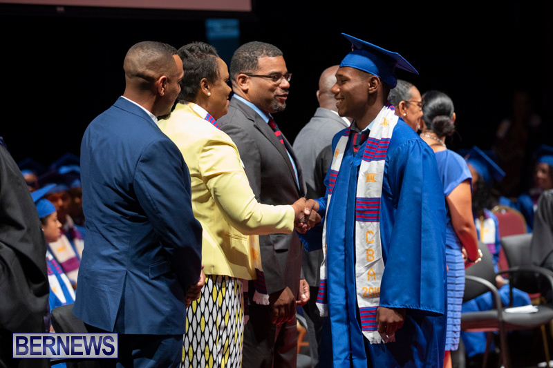 CedarBridge-Academy-Graduation-Ceremony-Bermuda-June-29-2018-8901-B