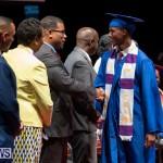 CedarBridge Academy Graduation Ceremony Bermuda, June 29 2018-8904-B