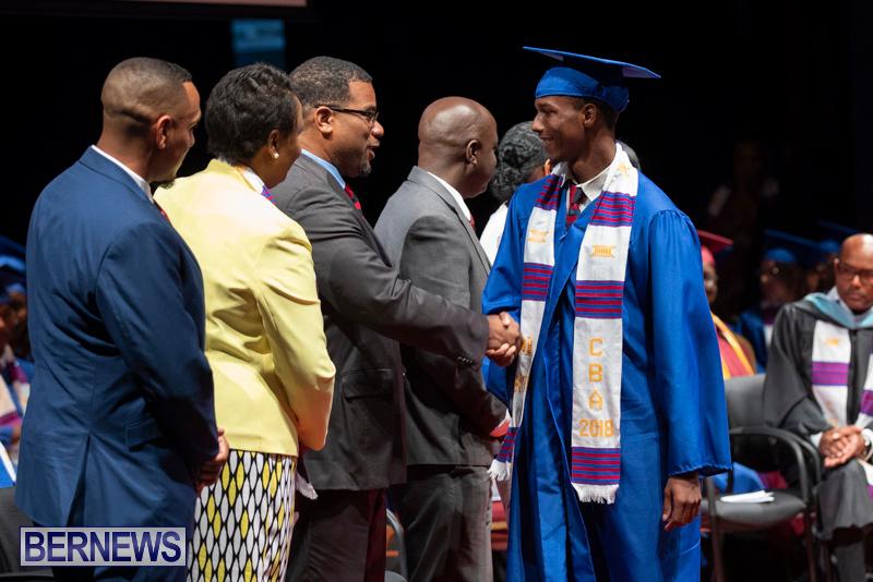 CedarBridge-Academy-Graduation-Ceremony-Bermuda-June-29-2018-8904-B