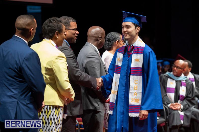 CedarBridge-Academy-Graduation-Ceremony-Bermuda-June-29-2018-8906-B