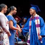 CedarBridge Academy Graduation Ceremony Bermuda, June 29 2018-8908-B