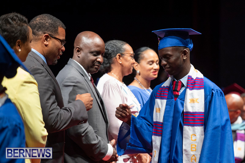 CedarBridge-Academy-Graduation-Ceremony-Bermuda-June-29-2018-8915-B