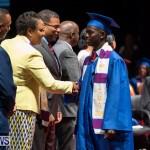 CedarBridge Academy Graduation Ceremony Bermuda, June 29 2018-8916-B