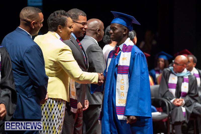 CedarBridge-Academy-Graduation-Ceremony-Bermuda-June-29-2018-8916-B