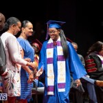 CedarBridge Academy Graduation Ceremony Bermuda, June 29 2018-8918-B