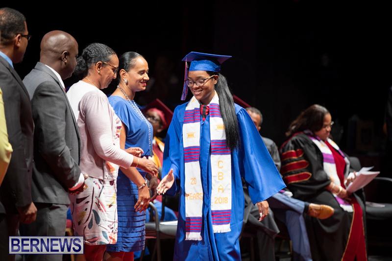 CedarBridge-Academy-Graduation-Ceremony-Bermuda-June-29-2018-8918-B