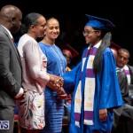 CedarBridge Academy Graduation Ceremony Bermuda, June 29 2018-8919-B