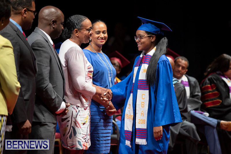 CedarBridge-Academy-Graduation-Ceremony-Bermuda-June-29-2018-8919-B