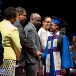 CedarBridge Academy Graduation Ceremony Bermuda, June 29 2018-8921-B
