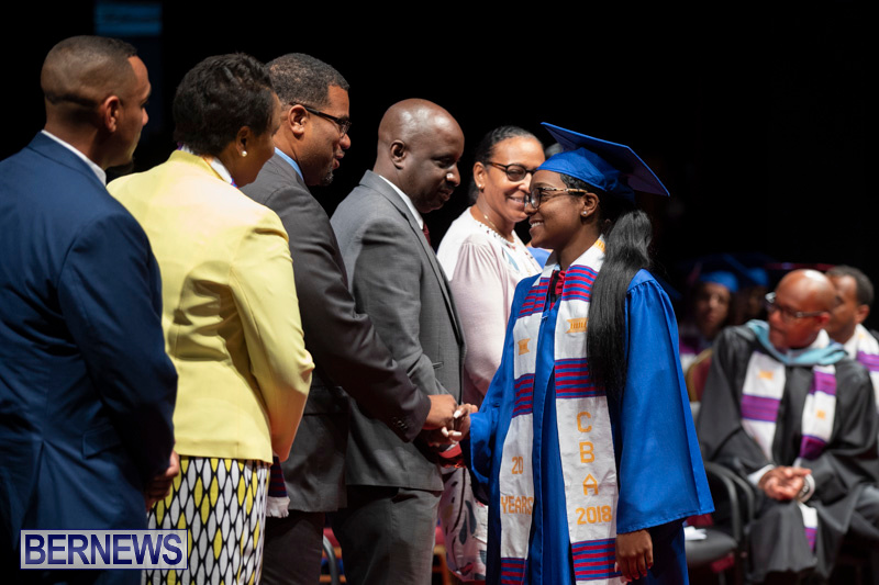 CedarBridge-Academy-Graduation-Ceremony-Bermuda-June-29-2018-8921-B