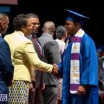 CedarBridge Academy Graduation Ceremony Bermuda, June 29 2018-8927-B