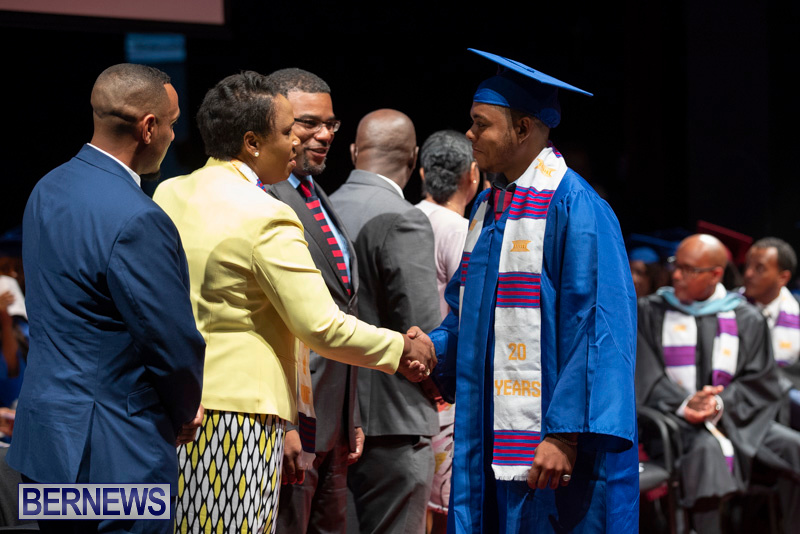 CedarBridge-Academy-Graduation-Ceremony-Bermuda-June-29-2018-8927-B