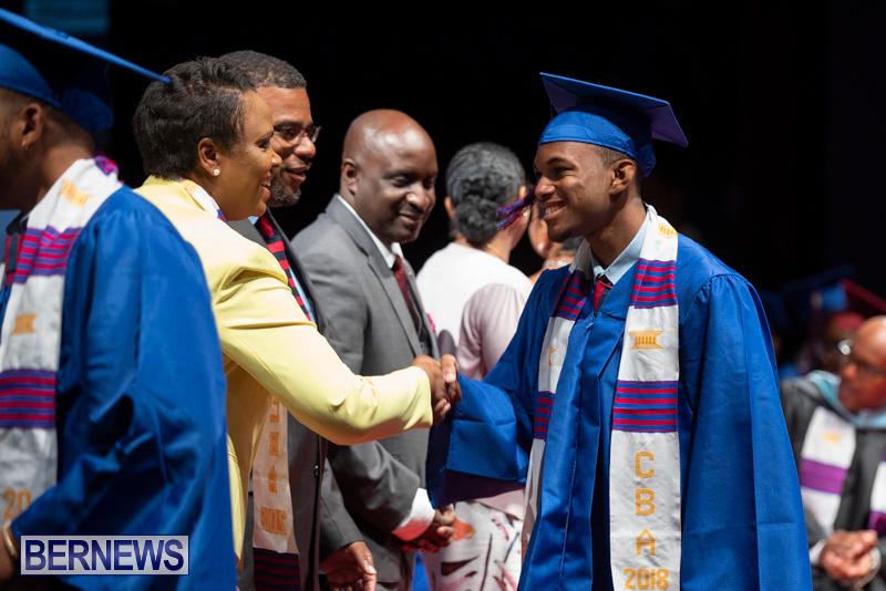 CedarBridge-Academy-Graduation-Ceremony-Bermuda-June-29-2018-8930-B