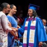 CedarBridge Academy Graduation Ceremony Bermuda, June 29 2018-8933-B