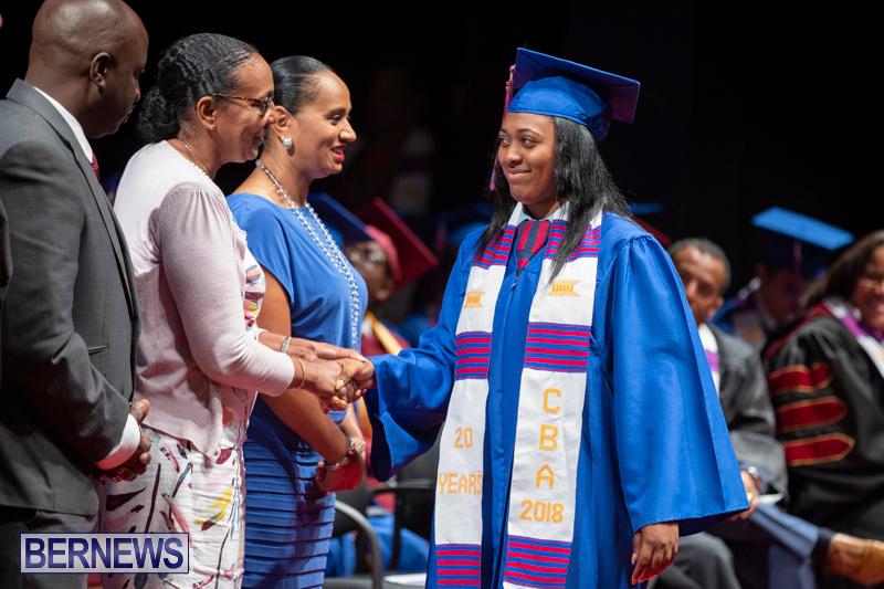 CedarBridge-Academy-Graduation-Ceremony-Bermuda-June-29-2018-8933-B
