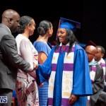 CedarBridge Academy Graduation Ceremony Bermuda, June 29 2018-8934-B