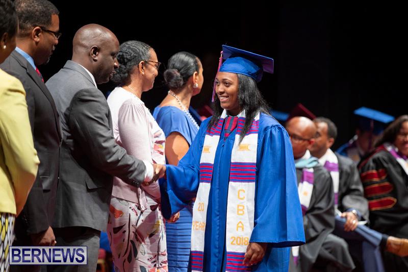 CedarBridge-Academy-Graduation-Ceremony-Bermuda-June-29-2018-8934-B