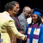 CedarBridge Academy Graduation Ceremony Bermuda, June 29 2018-8936-B
