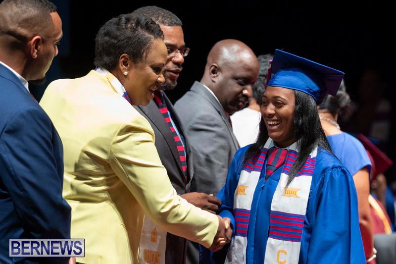 CedarBridge-Academy-Graduation-Ceremony-Bermuda-June-29-2018-8936-B
