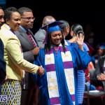 CedarBridge Academy Graduation Ceremony Bermuda, June 29 2018-8938-B