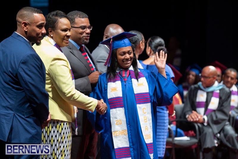 CedarBridge-Academy-Graduation-Ceremony-Bermuda-June-29-2018-8938-B