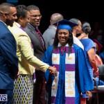 CedarBridge Academy Graduation Ceremony Bermuda, June 29 2018-8939-B