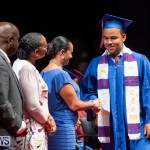 CedarBridge Academy Graduation Ceremony Bermuda, June 29 2018-8940-B