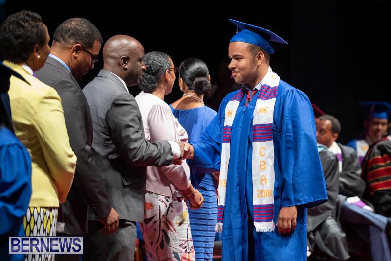 CedarBridge-Academy-Graduation-Ceremony-Bermuda-June-29-2018-8942-B