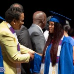CedarBridge Academy Graduation Ceremony Bermuda, June 29 2018-8950-B