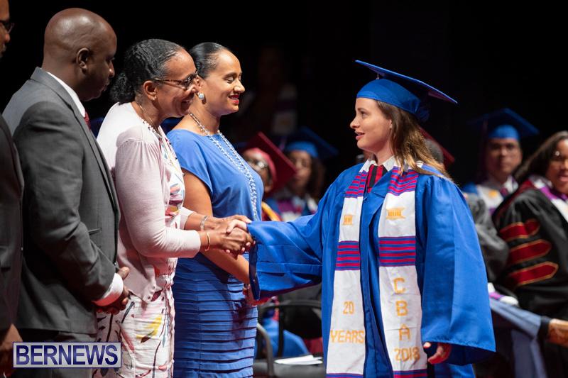 CedarBridge-Academy-Graduation-Ceremony-Bermuda-June-29-2018-8952-B