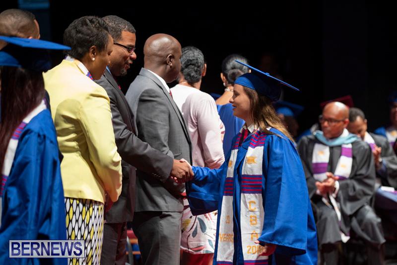 CedarBridge-Academy-Graduation-Ceremony-Bermuda-June-29-2018-8955-B