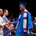 CedarBridge Academy Graduation Ceremony Bermuda, June 29 2018-8958-B