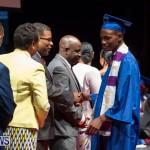 CedarBridge Academy Graduation Ceremony Bermuda, June 29 2018-8960-B