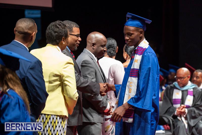 CedarBridge-Academy-Graduation-Ceremony-Bermuda-June-29-2018-8960-B