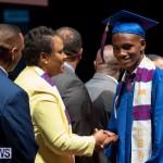 CedarBridge Academy Graduation Ceremony Bermuda, June 29 2018-8961-B