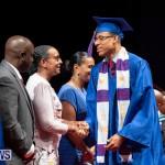 CedarBridge Academy Graduation Ceremony Bermuda, June 29 2018-8962-B